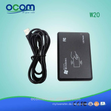 Low Cost RFID Reader Writer Long Range -W20
